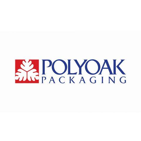 111 Polyoak Packaging logo sq