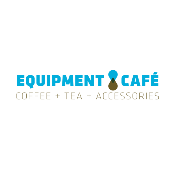 600x600 Equipment Cafe