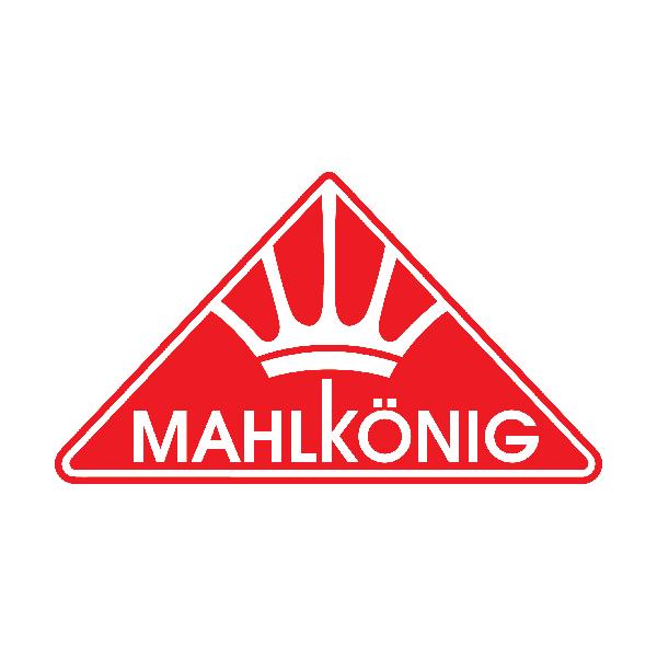 600x600 Mahlkonig