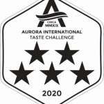 Aurora-5Star-Award-2020-02 - Copy