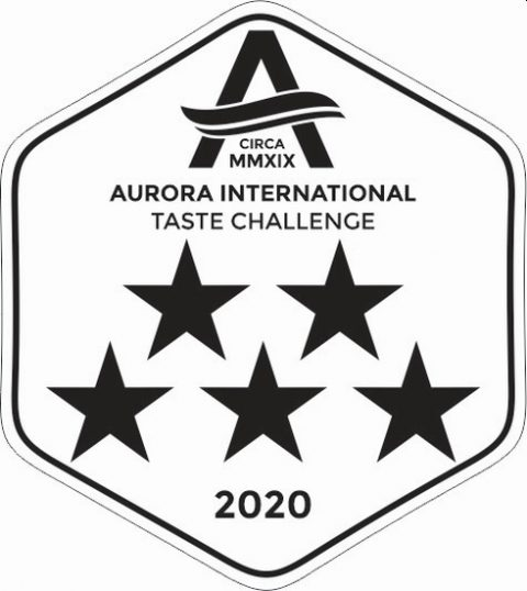 Aurora-5Star-Award-2020-02 - Copy