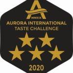Aurora-5Star-Award-2020-03 - Copy