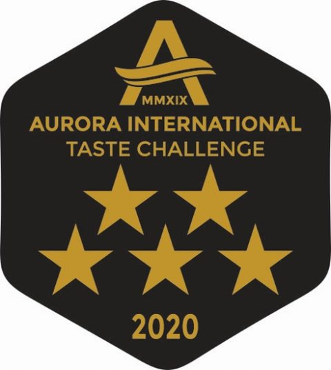 Aurora-5Star-Award-2020-03 - Copy