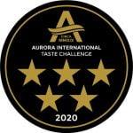 Aurora-5Star-Award-round-2020-01 - Copy