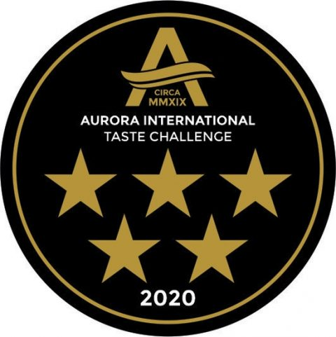 Aurora-5Star-Award-round-2020-01 - Copy