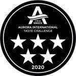 Aurora-5Star-Award-round-2020-02
