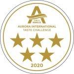 Aurora-5Star-Award-round-2020-03