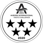 Aurora-5Star-Award-round-2020-04