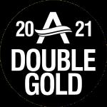 Aurora-DoubleGold-10mm-01