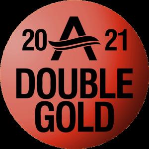 Aurora-DoubleGold-10mm-02