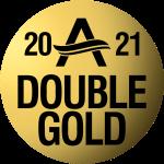 Aurora-DoubleGold-10mm-03