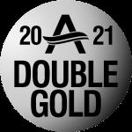 Aurora-DoubleGold-10mm-04