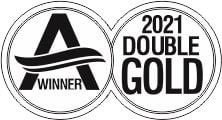 Aurora-DoubleGold-10mm-2021-02