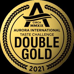 Aurora-DoubleGold-25mm-02