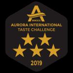 Aurora-FiveStar-25mm-550