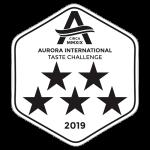 Aurora-FiveStar-BW-550