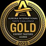 Aurora-Gold-MainAward