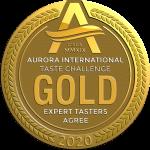 Aurora-Gold-MainAward02