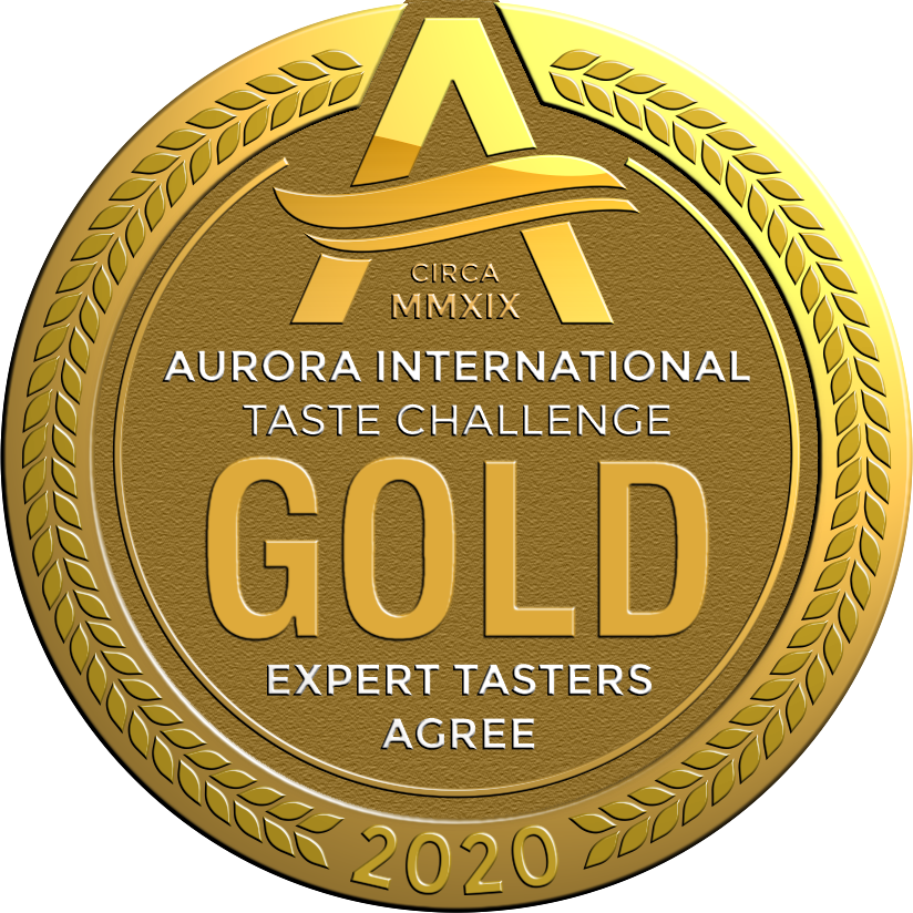 Aurora-Gold-MainAward02