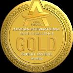 Aurora-Gold-MainAward04
