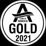 Aurora-Gold-award-10mm-sticker-2021-04