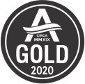 Aurora-Gold-award-10mm-sticker02