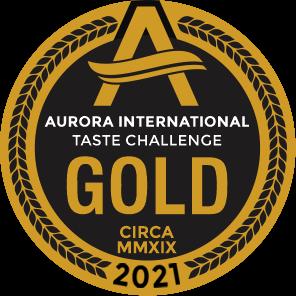 Aurora-Gold-award-25mm-2021-01