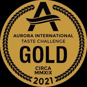 Aurora-Gold-award-25mm-2021-03