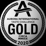 Aurora-Gold25mm-sticker-colour04