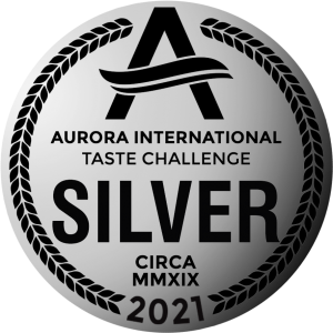 Aurora-Silver-sticker-2021