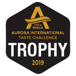 Aurora-Trophy-25mm-550