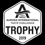Aurora-Trophy-BW-550