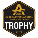 Aurora-Trophy-gold-550
