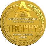Aurora-Trophy01