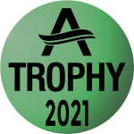 Aurora-Trophy10mm-02