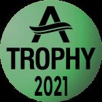 Aurora-Trophy10mm-02
