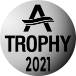 Aurora-Trophy10mm-03