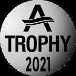 Aurora-Trophy10mm-03