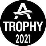 Aurora-Trophy10mm-04