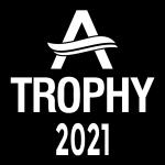 Aurora-Trophy10mm-04