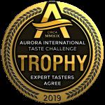 Aurora-TrophyAward-Dark-01-550