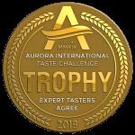 Aurora-TrophyAward-Dark-02-550