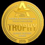 Aurora-TrophyAward01-550