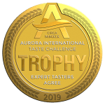 Aurora-TrophyAward02-550