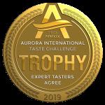 Aurora-TrophyAward03-550