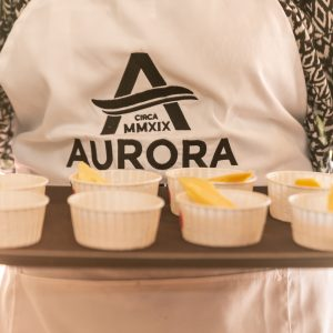 Aurora suiwel 028 web size