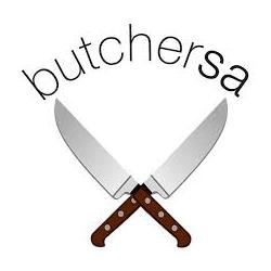 ButcherSA 250