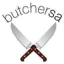 ButcherSA logo