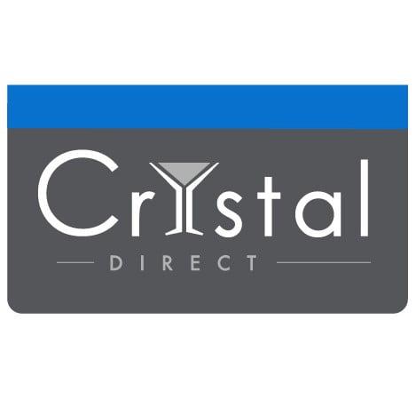 CD logo sq