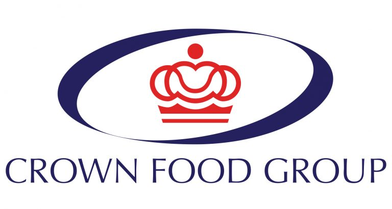 CrownFoodGroupv4paths